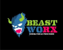 Beast Worx Coupons and Promo Codes