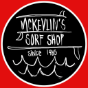 mckevlins.com Coupons and Promo Codes