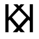 Kbydesign  . Coupons and Promo Codes