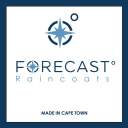 forecastraincoats.com Coupons and Promo Codes