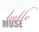 belle-muse.com Coupons and Promo Codes