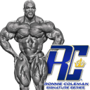 ronniecoleman.net Coupons and Promo Codes