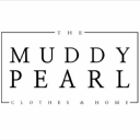 themuddypearl.com Coupons and Promo Codes