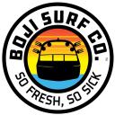 bojisurfco.com Coupons and Promo Codes