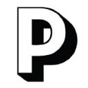 pedalpedlar.co.uk Coupons and Promo Codes