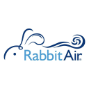 Rabbit Air Coupons and Promo Codes