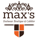 maxsfootwearandcobbler.com Coupons and Promo Codes