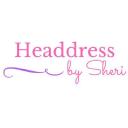 headdressbysheri.com Coupons and Promo Codes