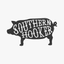 southernhooker.com Coupons and Promo Codes