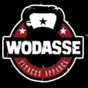 wodasse.com Coupons and Promo Codes