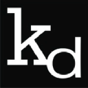 Kd Dids Coupons and Promo Codes