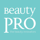 BeautyPro Coupons and Promo Codes