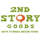 2ndstorygoods Coupons and Promo Codes