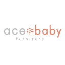 acebabyfurniture.com Coupons and Promo Codes
