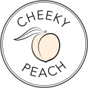 shopcheekypeach.com Coupons and Promo Codes