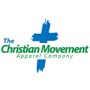 The Christian Movement Apparel Coupons and Promo Codes