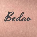 bedaoboutique.com Coupons and Promo Codes