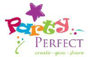 partyperfect.ca Coupons and Promo Codes