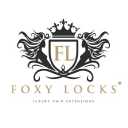 Foxy Locks Hair Extensions Coupons and Promo Codes