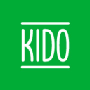 Kido Store Coupons and Promo Codes