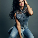 vanessajsimmons.com Coupons and Promo Codes