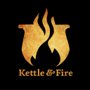 kettleandfire.com Coupons and Promo Codes