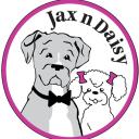 Jax Daisy Coupons and Promo Codes