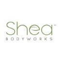 sheabodyworks.com Coupons and Promo Codes