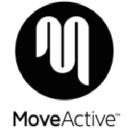 moveactive.com.au Coupons and Promo Codes