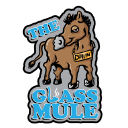 theglassmule.com Coupons and Promo Codes
