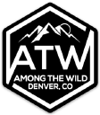 Among The Wild Coupons and Promo Codes
