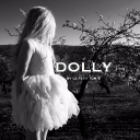 DOLLY Le Petit Tom Coupons and Promo Codes