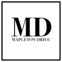 Mapleton Drive Coupons and Promo Codes