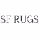 SF Rugs Vintage & Antique Rugs Coupons and Promo Codes