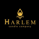 Harlem Candle Co. Coupons and Promo Codes