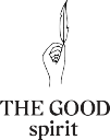 thegoodspirit.ca Coupons and Promo Codes