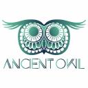 ancientowlnaturals.com Coupons and Promo Codes