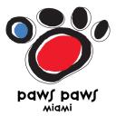 pawspawsmiami.com Coupons and Promo Codes