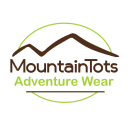 MountainTots Sewing Co coupons and promo codes