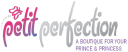 Petit Perfection Coupons and Promo Codes