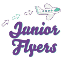 juniorflyers.com.au Coupons and Promo Codes