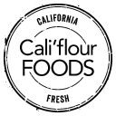 califlourfoods.com Coupons and Promo Codes