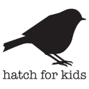 Hatch For Kids Coupons and Promo Codes
