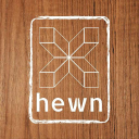 hewn.sg Coupons and Promo Codes
