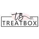 treatboxuk.com Coupons and Promo Codes