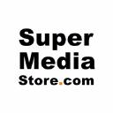 SuperMediaStore.com Coupons and Promo Codes
