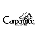 Carpentree . Coupons and Promo Codes