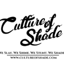 cultureofshade.com Coupons and Promo Codes