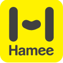 Hamee India Coupons and Promo Codes