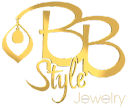 BB Style Jewelry Coupons and Promo Codes